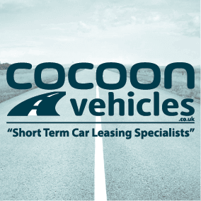 Cocoon Vehicles | Short Term Car Lease Specialists