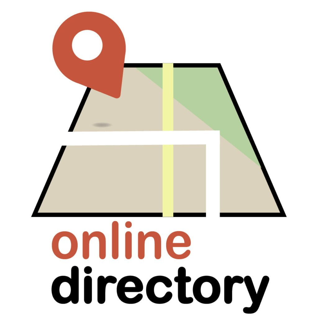 Free Online Web Directory Logo